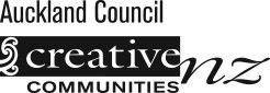ccs-logo-auckland-council